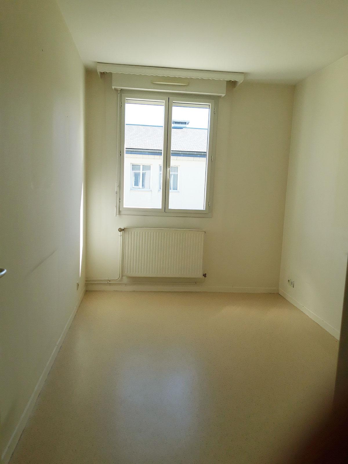 2370-T3_chambre2.jpg