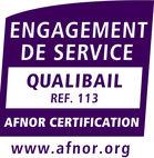 laric-service-certifies
