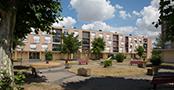la-ric-icon-pgp-logement-a-loyer-attractif