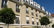 la-ric-icon-pgp-residences-de-coeur-de-ville