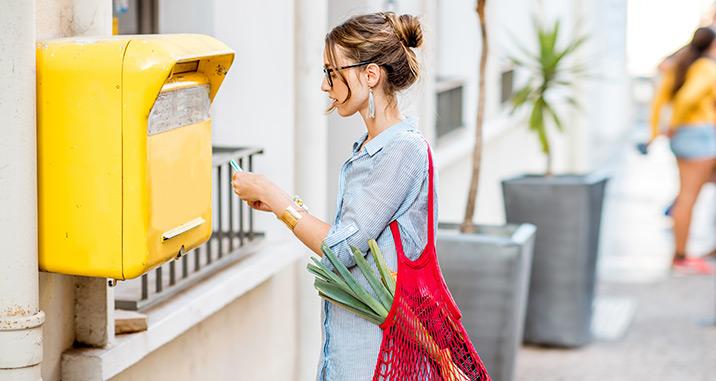 la-ric-faire-ma-demande-de-logement-par-courrier