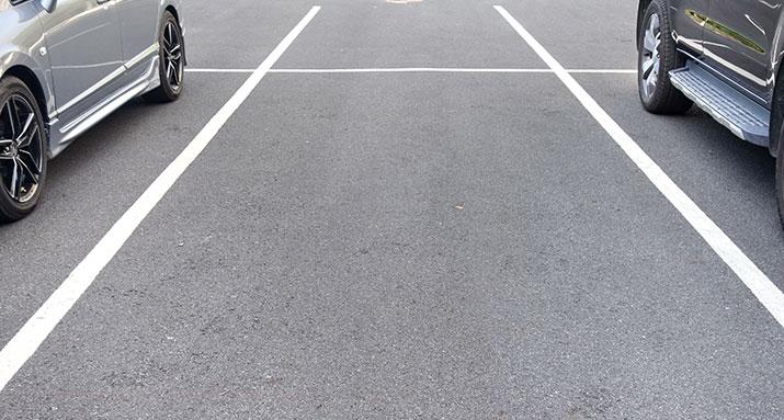 la-ric-patrimoine-stationnement