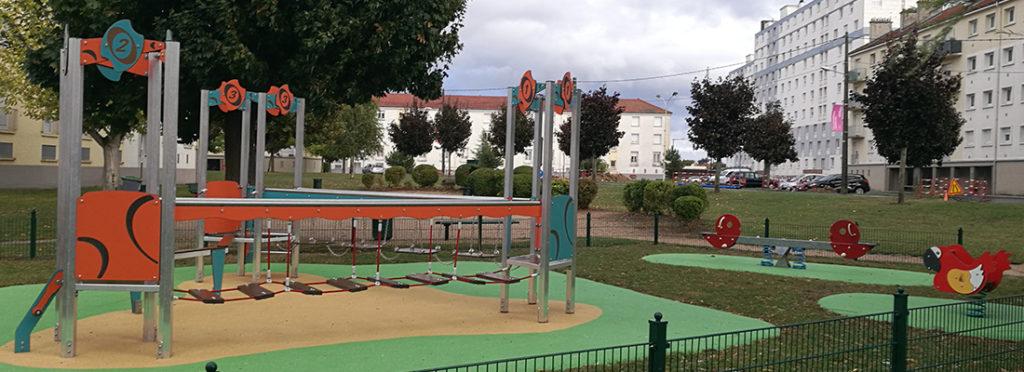 Gabarit-image MEA Aire de jeux rue d'Alsace
