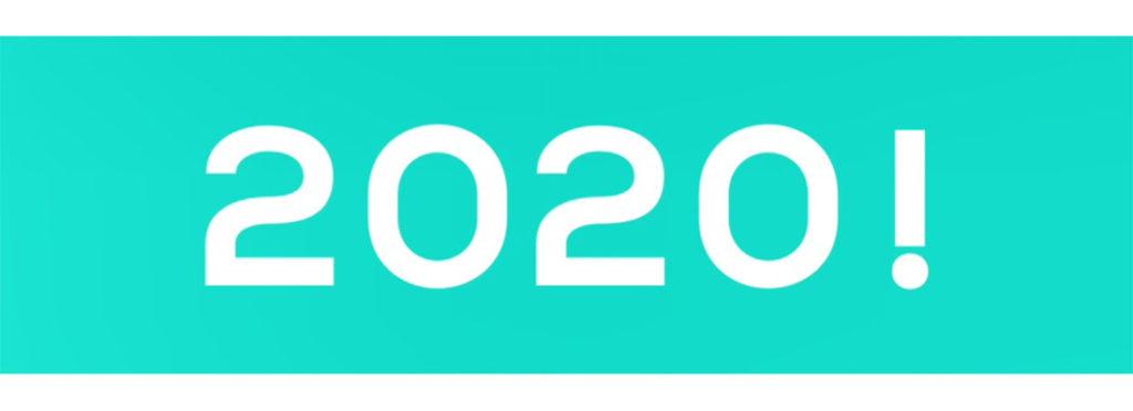 Gabarit-image MEA Bonne année 2020